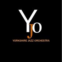 Jazz Yorkshire Awards