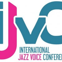 International Jazz Voice Conference - Helsinki